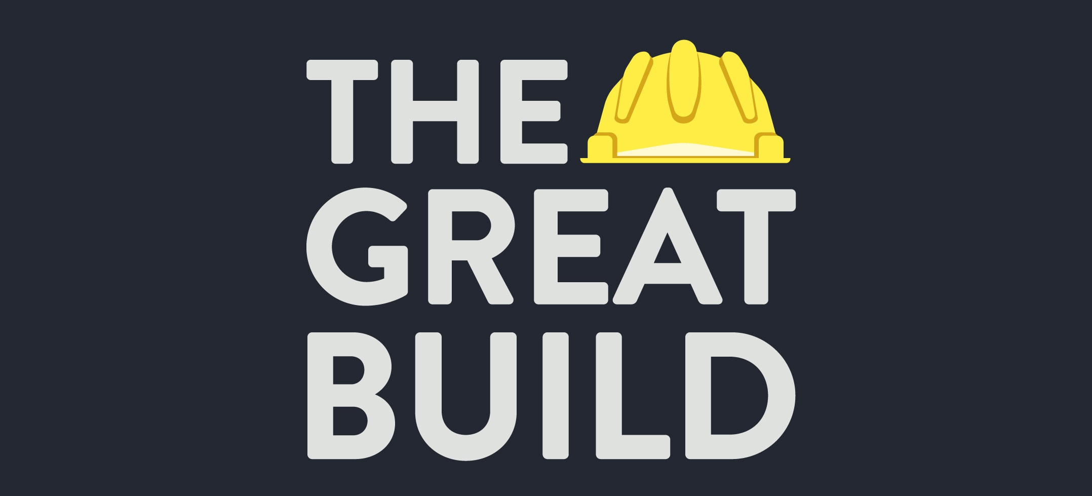 #TheGreatBuild – Behind The Scenes Of A 6 Month Old Ecommerce Business
