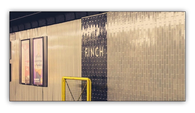 Finch-Station-Image