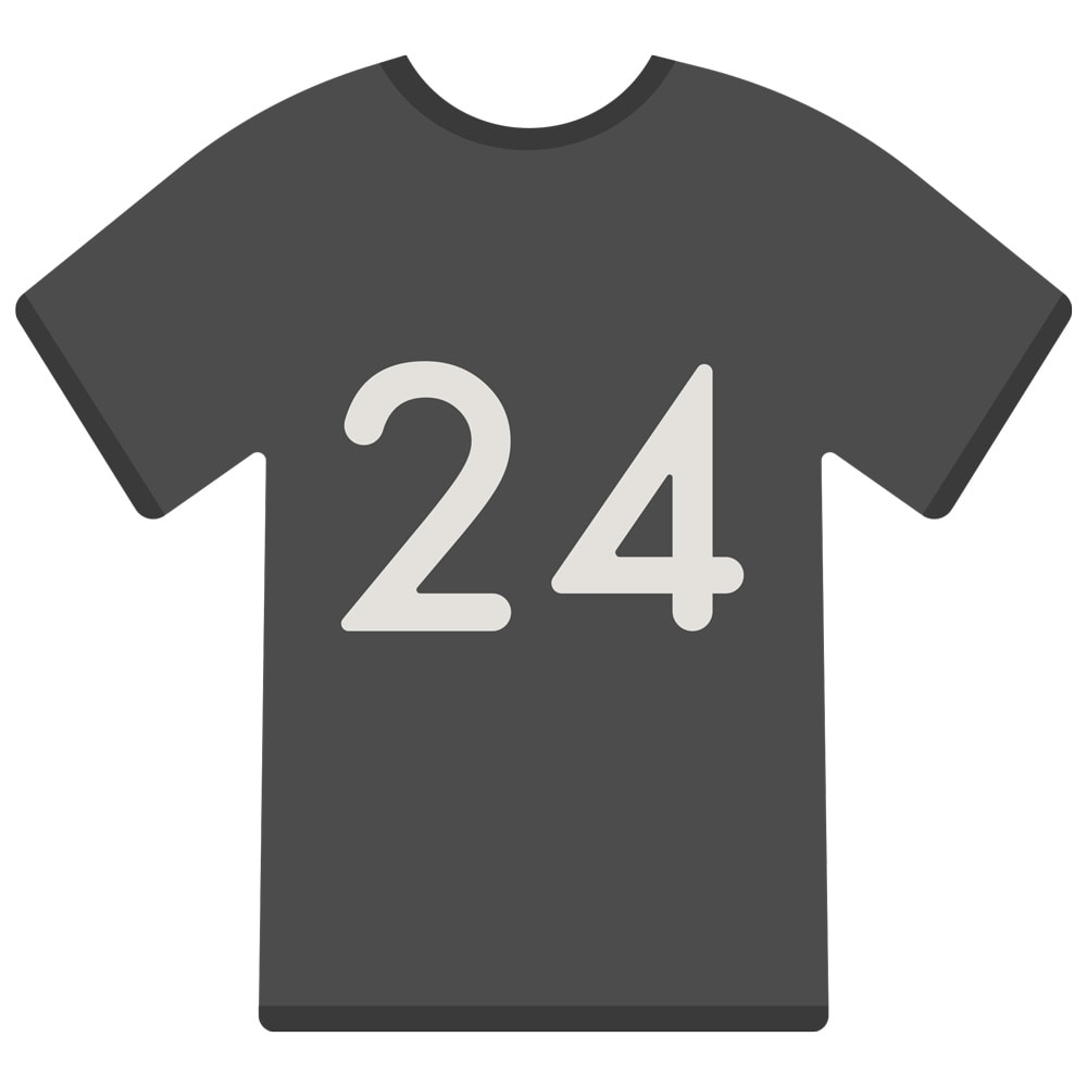 How To Start A T Shirt Business In 24 Hours