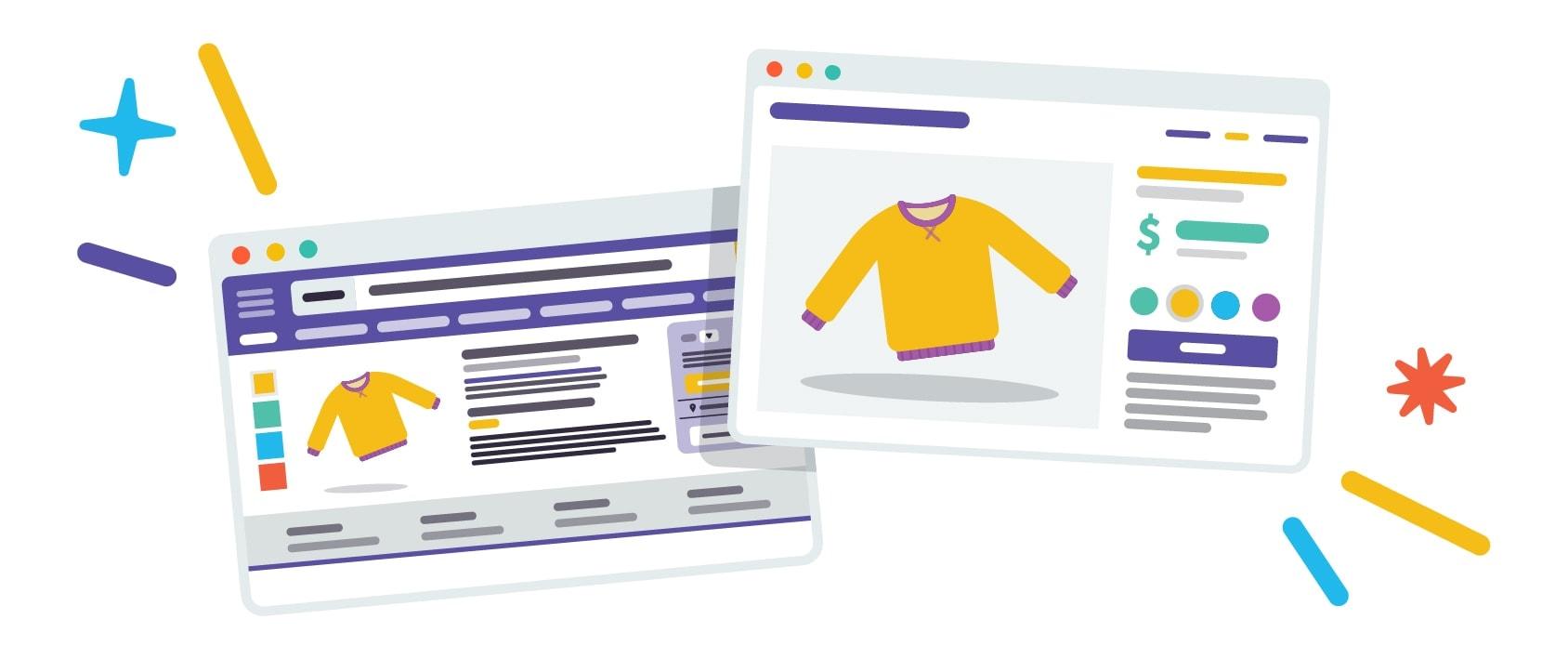 Starting an Online T-Shirt Store from Scratch