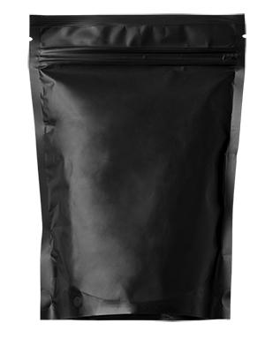 Coffee Back Packaging