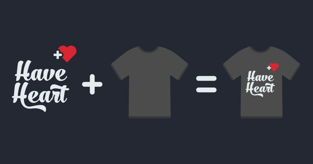 f9f7c2a7 The Best T-Shirt Templates & Clothing Mockup Generators
