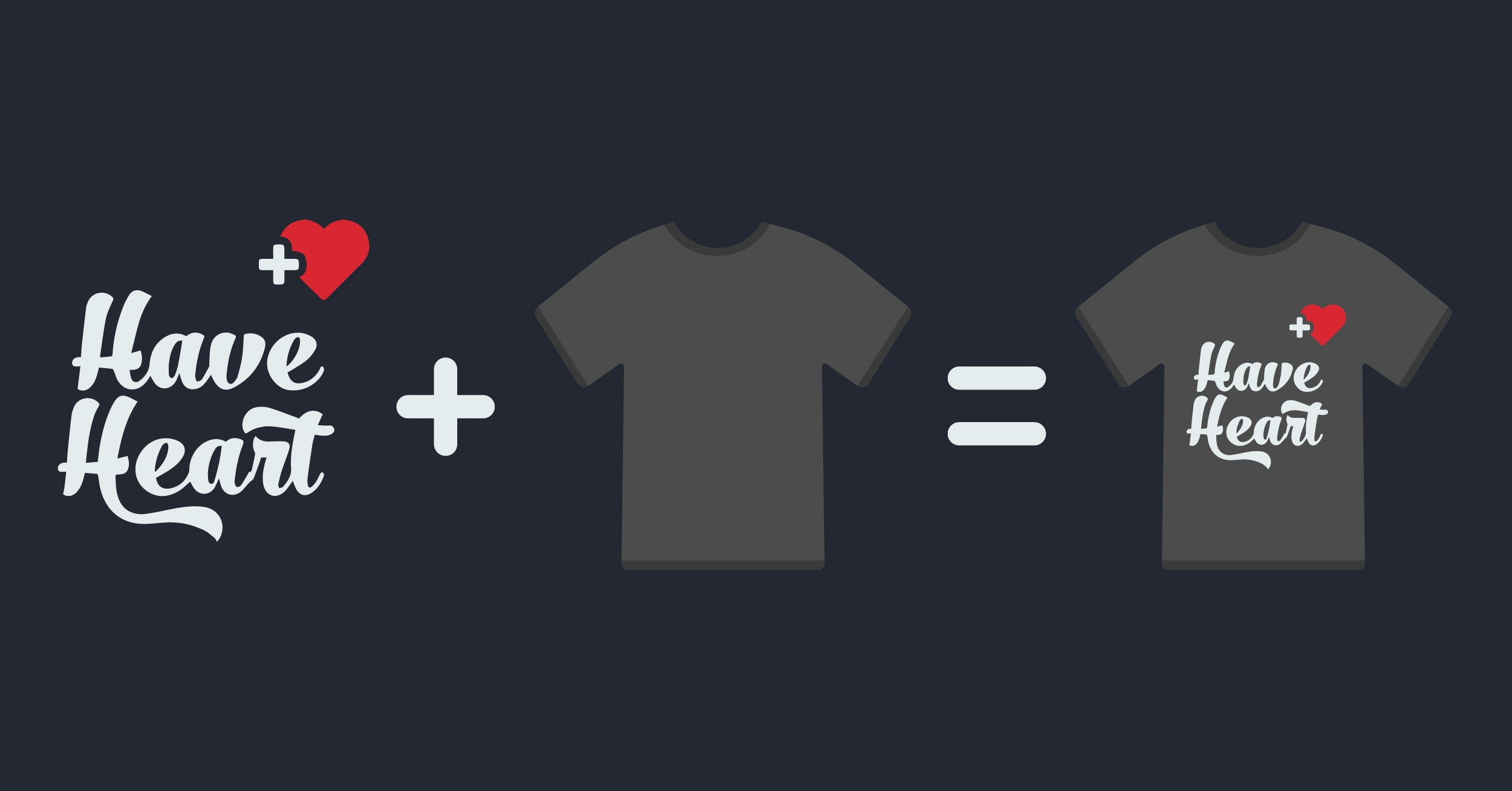 The Best T Shirt Templates Amp Clothing Mockup Generators