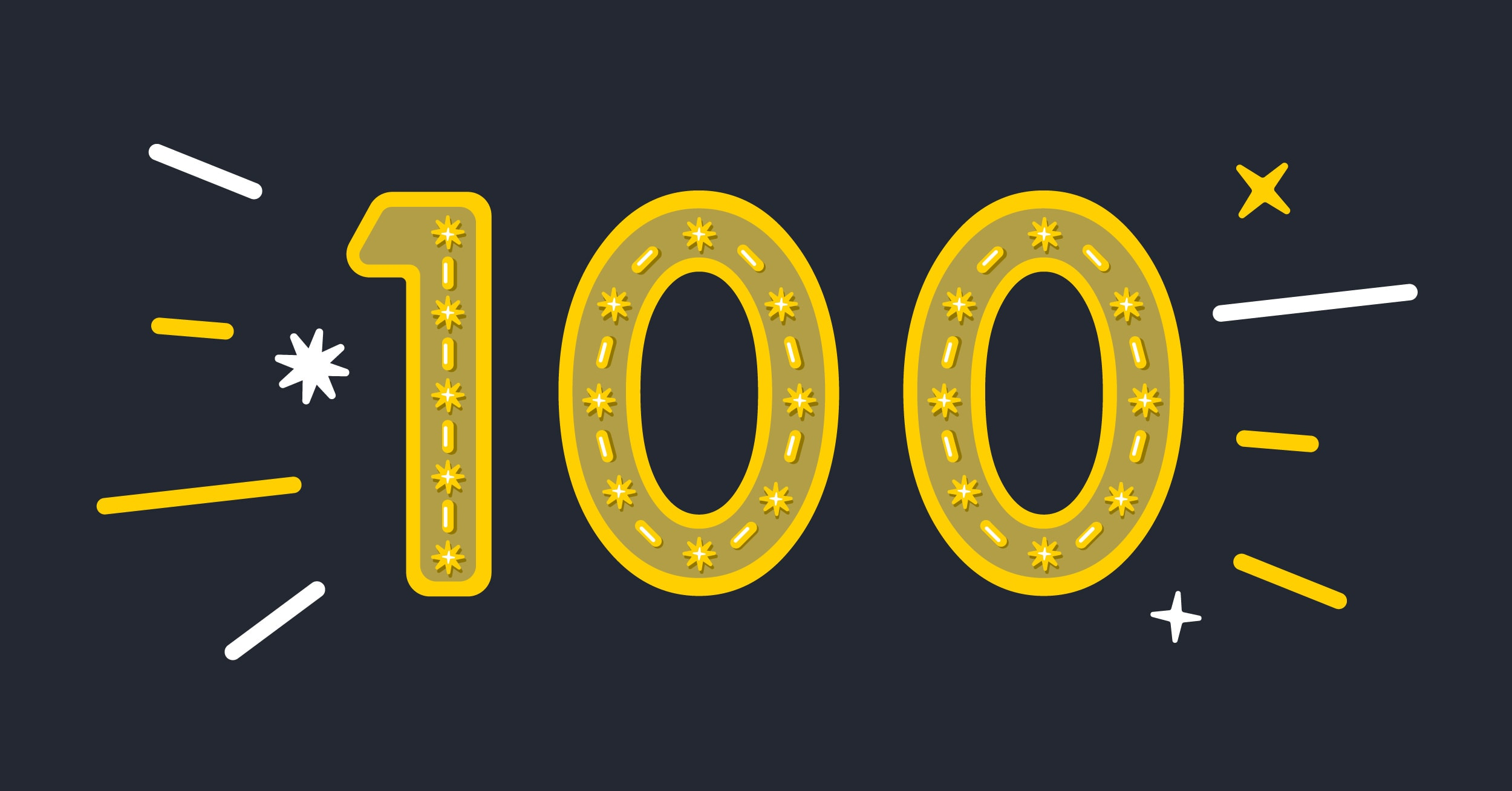 How to Get Your First 100 Sales Online