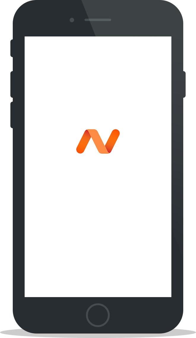 Namecheap App