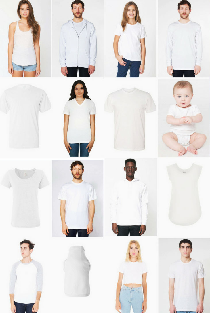 How To Start A T Shirt Business 6 Step Comprehensive Resource Guide