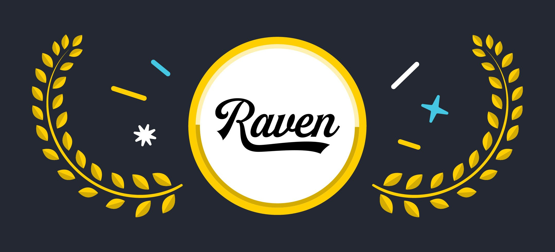 Raven App Review