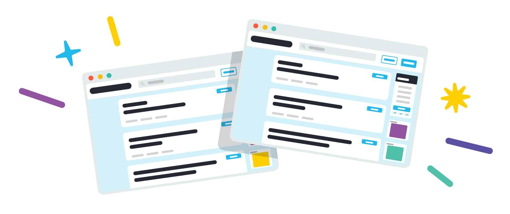 Subreddit Moderator Backlink Method