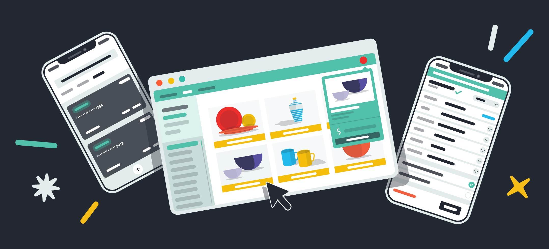 One Click Checkout Platforms