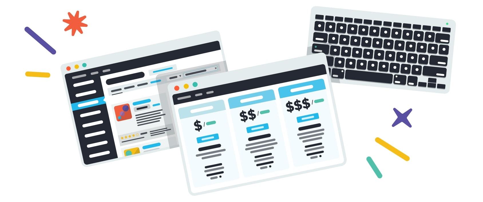Choosing Your Ecommerce Platform