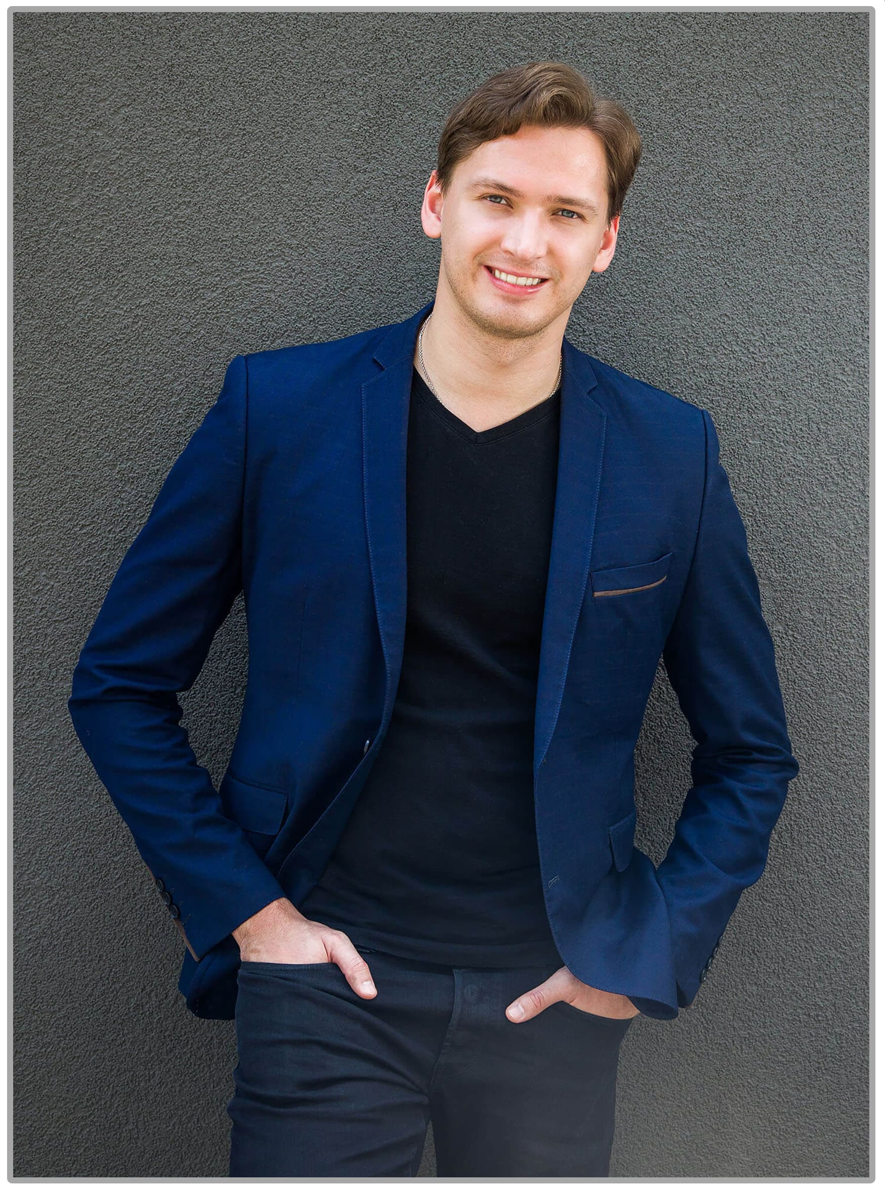 Dāvis Siksnāns Interview Printful CEO