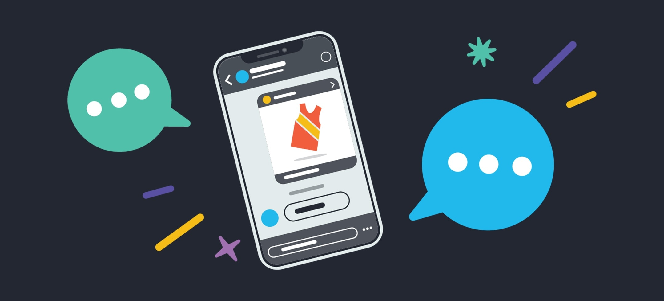 10 Best SMS Marketing Tools